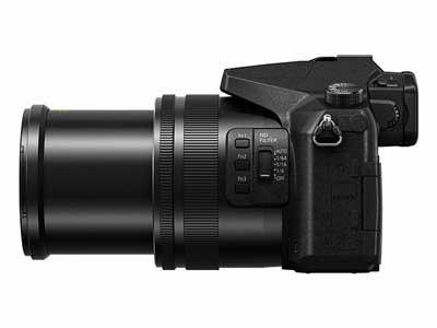 قیمت دوربین FZ2500