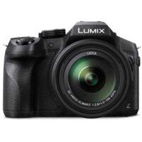 دوربین عکاسی پاناسونیک DMC-FZ300
