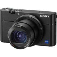 دوربین عکاسی سونی RX100 V