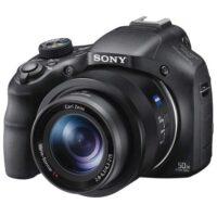 دوربین عکاسی سونی Cyber-shot DSC-HX400V