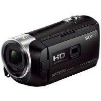 دوربین فیلمبرداری سونی PJ410