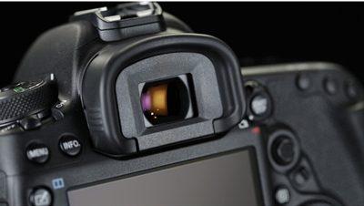 دوربین عکاسی کانن EOS 5D Mark IV
