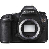 دوربین عکاسی کانن EOS 5Ds