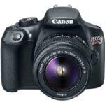 خرید دوربین کانن EOS 1300D