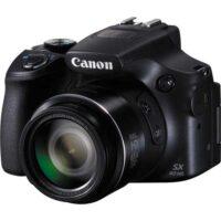 دوربین عکاسی کانن SX60