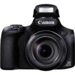 قیمت دوربین دیجیتال SX60