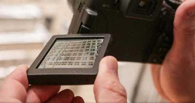 دوربین دیجیتال SX60 کانن