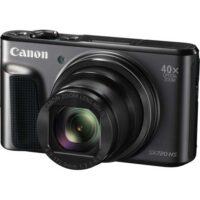 دوربین عکاسی کانن Poweshot SX720