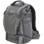 Alta Sky 45D Camera Backpack
