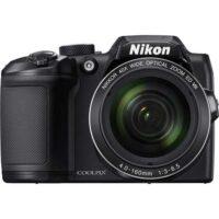 دوربین عکاسی نیکون COOLPIX B500