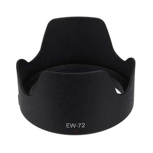 هود لنز کانن Canon EW-72