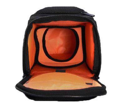 کیف دوربین کانن