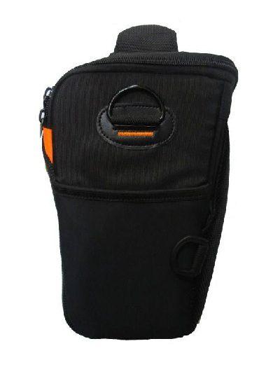 کیف دوربین کانن مدل C301