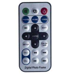 قاب عکس دیجیتال فروبو مدل DPF-1020
