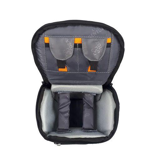 کیف دوربین عکاسی کانن مدل Canon 1092 Camera Bag