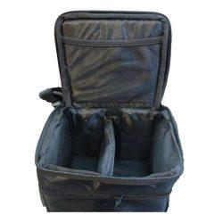 کیف دوربین کانن مدل ۲۰۱۹C
