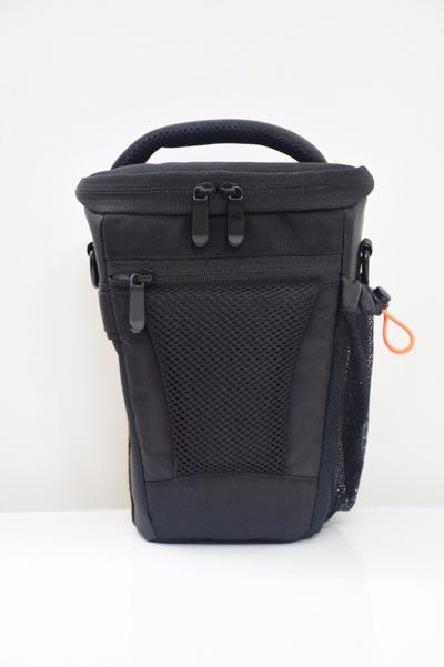 کیف دوربین نیکون مدل ۱۰۵۲N