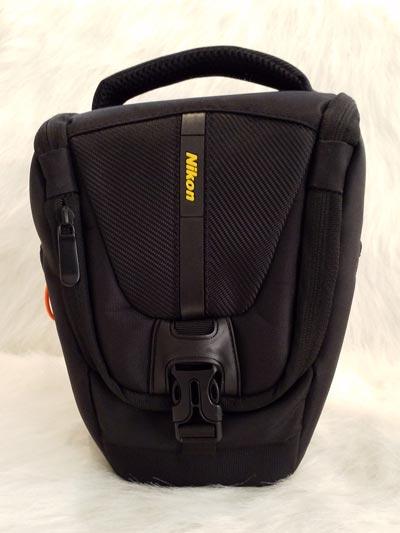 کیف دوربین نیکون مدل ۱۰۹۲N