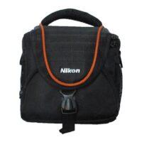 کیف دوربین کامپکت نیکون مدل Nikon 2019 Camera Bag