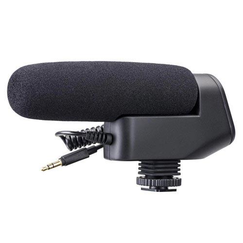 میکروفون کاردیود بویا مدل BY-VM600