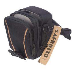 کیف دوربین سافروتو مدل YLA-100-L