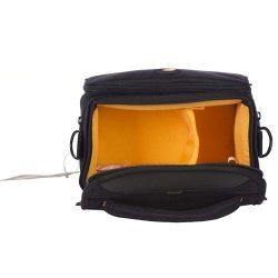 کیف دوربین سافروتو مدل YLA300-S