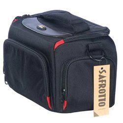کیف دوربین سافروتو مدل YLD-3-L