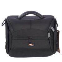 کیف دوربین سافروتو مدل Safrotto YLD2-S Camera Bag