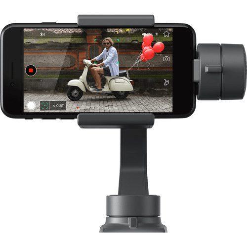 گیمبال دی جی آی اسمو موبایل DJI Osmo Mobile 2