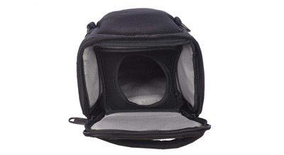 کیف دوربین سافروتو مدل H301