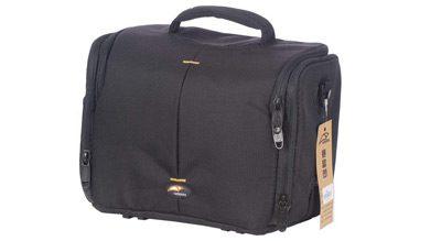کیف دوربین سافروتو مدل H5-L