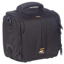 کیف دوربین سافروتو مدل H5-S