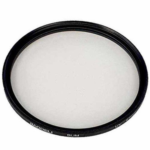 فیلتر لنز بائودلی مدل Baodeli UV Slim 67mm