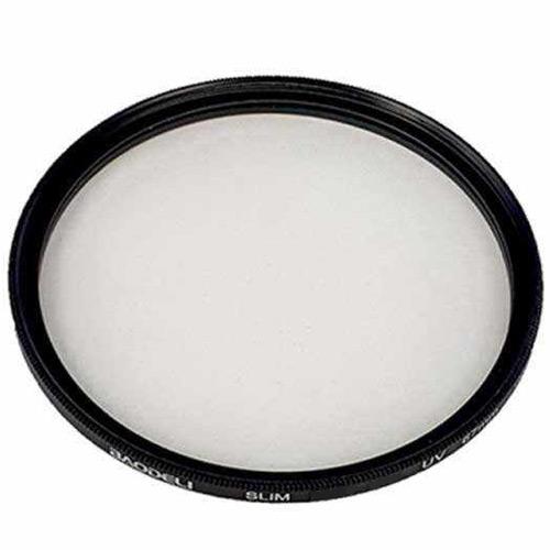 فیلتر لنز بائودلی مدل Baodeli UV Slim 72mm