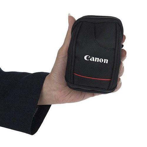 کیف دوربین کانن مدل C1