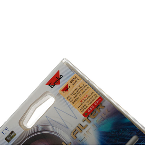 فیلتر لنز کنکو مدل UV 49mm