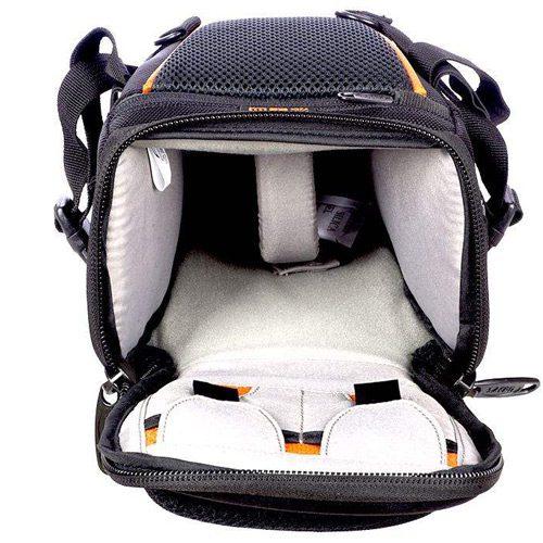 کیف دوربین سافروتو مدل YL-5M