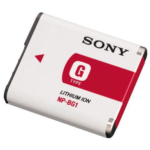 باتری لیتیومی دوربین سونی Sony NP-BG1