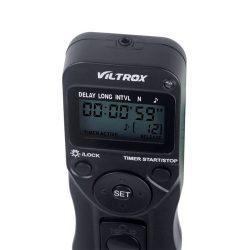 ریموت کنترل بی سیم دوربین ویلتروکس مدل JY-710 N3