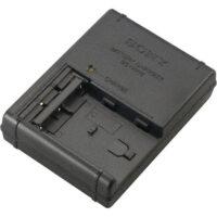 شارژر باتری لیتیومی دوربین سونی مدل BC-VM10