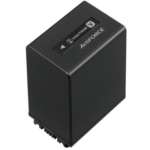 باتری لیتیومی دوربین سونی Sony NP-FV100