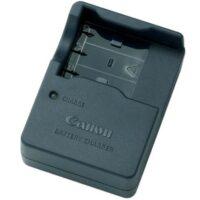 شارژر باتری لیتیومی کانن Canon CB-2LU
