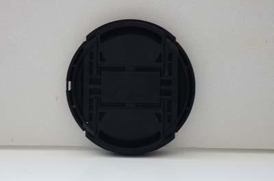 درب لنز کانن مدل ۷۷mm