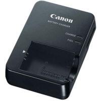 شارژر باتری لیتیومی کانن Canon LC-E12