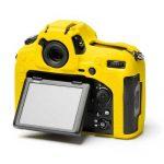 Camera Body Protection For Nikon D850