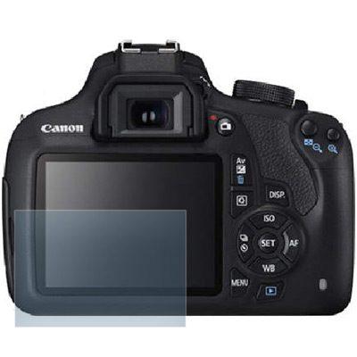 محافظ صفحه نمایش مناسب برای دوربین 1200D