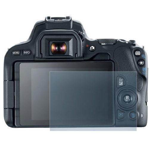 محافظ صفحه نمایش مناسب برای دوربین 200D