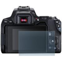 محافظ صفحه نمایش مناسب برای دوربین 250D
