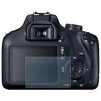 محافظ صفحه نمایش مناسب برای دوربین 4000D