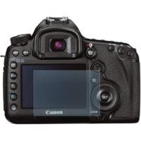 محافظ صفحه نمایش مناسب برای دوربین 5D Mark III